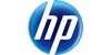 HP Business Notebook Baterii & Adaptér