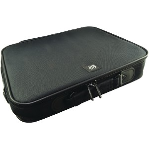 Carry Case 15.6""