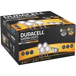 Lighting Duracell Direct Co Uk