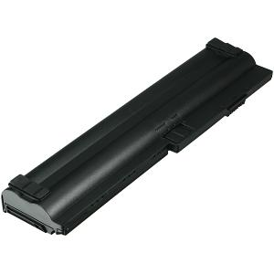 ThinkPad X201 3357 Baterie (6 Cells)