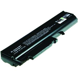 ThinkPad T42P 2379 Baterie (6 Cells)