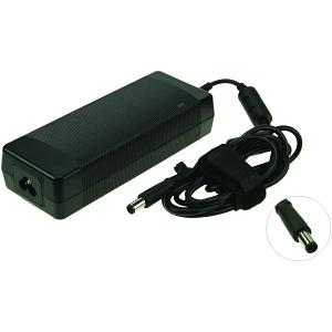 6535b Notebook PC Adaptér
