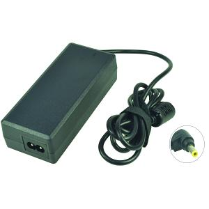 Business Notebook N1050V Adaptér