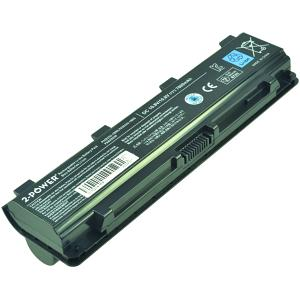 Satellite C855-2HC Baterie (9 Cells)