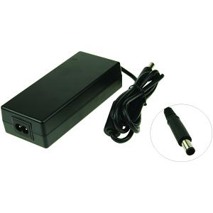 6735b Notebook PC Adaptér