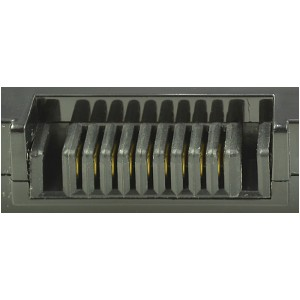 Satellite L750D-1F3 Baterie (6 Cells)