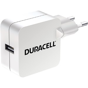 Touch HD Adaptér