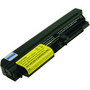 ThinkPad T61  6377 Baterie (6 Cells)