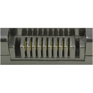 Satellite L855D-104 Baterie (6 Cells)